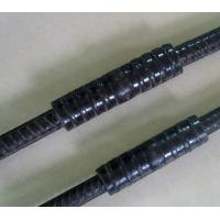 Wholesale Cold Stamping Mechanical Rebar Couplers from china suppliers