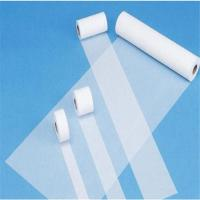 Wholesale PTFE skived  film  0.025-5mm x 1500mm from china suppliers