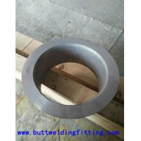Wholesale ASTM A403 Stainless Steel Stub Ends SS Stub End Seamless Or Weld size 1-60inch from china suppliers