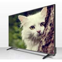 "Wholesale High resolution WIFI LED TV 50 "" , 1080P narrow bezel slim TV DLED , Android TV from china suppliers"