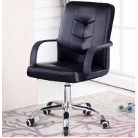 Quality Boss Chairs Office Furniture Chairs Boss Heavy Duty Task Chair Customize for sale