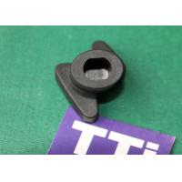 Wholesale POM Plastic Injection Molded Parts / Overmolding Injection Molding from china suppliers