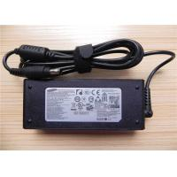 Wholesale Samsung 19V 3.16A 60W 5.5x3.0mm pin Laptop Power Adapter AD-6019B with SAMSUNG mark on cover from china suppliers