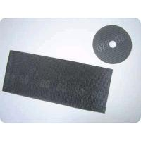 Wholesale Sanding Meshes from china suppliers