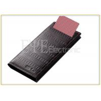 Wholesale Wallet Poker Converter for Changing the Card in Your Hand from china suppliers