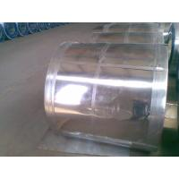 Wholesale Best Sale Galvanized Steel Coil GI With Abundant Zinc Quantity from china suppliers