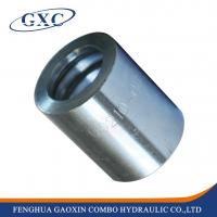 Wholesale 00210 Hydraulic Ferrule,Forged Carbon Steel Hydraulic Hose Ferrule from china suppliers
