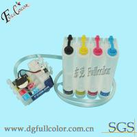 Wholesale Ciss Printer Continuous ink supply system for Epson SX430W printers from china suppliers