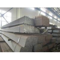 Wholesale Steel Deck Delta Frame Bridge Long Span Through Truss Bridge Fast Installation / Removal from china suppliers