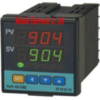 Wholesale Taiwan PAN-GLOBE temperature controller P/N:P904-201/301-010-00 from china suppliers