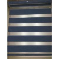 Wholesale Linen blinds fabric/Translucent  blinds fabric from china suppliers