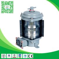 Quality Corrosion - Resisting Marine Electric Equipment CXH - 2C Navigation Signal Light for sale