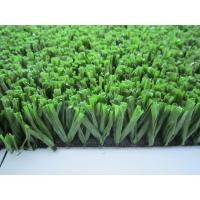 Wholesale Outdoor / Indoor Green Tennis Artificial Grass For Landscaping from china suppliers