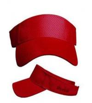 Wholesale Visor Cap Blank,Visor Cap Waterproof from china suppliers