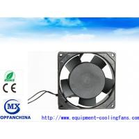 Wholesale Small 92mm Explosion Proof Industrial Exhaust Fan For Cooling And Ventilation from china suppliers