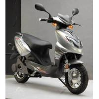 Wholesale Sell 1500W Electric Scooter from china suppliers