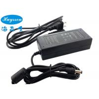Wholesale AC To DC Adapter 2A 48W 24Vdc , PDA Switching Power Adapter from china suppliers