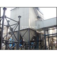 Wholesale Asphlat mixing Automatic Bag Filter Equipments, High Performance Dust Collector Equipment from china suppliers