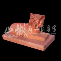 Wholesale Natural Stone Garden Landscape Product from china suppliers