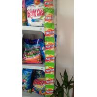 Quality Small Satch detergent washing powder on line for sale