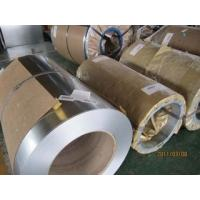 Wholesale Cold Rolled Stainless Steel Coil from china suppliers