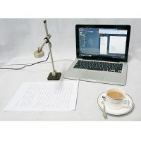 Wholesale USB A4 auto-focus OCR Document Scanner With 5.0MP HD1080P A99 from china suppliers