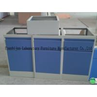 Wholesale Science Lab Cabinets / Lab Cabinets Used / Lab Cabinets For Sale from china suppliers