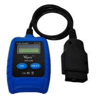 Wholesale Vgate High Quality VAG Scan VC210 Code Reader Diagnostic Tool OBD2 Scanner Auto Diagnostic-tool from china suppliers