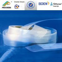 Wholesale 0.2mm FEP UV lamp T8 protected cover from china suppliers