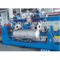 Wholesale Welding machine HL Longitudinal seam welding system,Longitudinal seamers from china suppliers