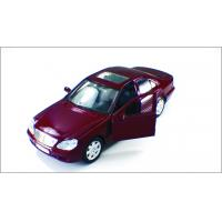 Wholesale 1:24 Diecast Smart Custom Scale Model Cars Display BMW Roadster for Train Layout from china suppliers
