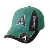 Wholesale Custom Fashion Baseball Cap,Embroidery Baseball Cap from china suppliers