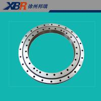 Wholesale PC220-8 slewing bearing , PC220-8 slewing ring , PC220-8 swing circle for PC220-8 excavator from china suppliers