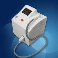 Wholesale Portable Diode Full Body Laser Hair Removal Machine from china suppliers