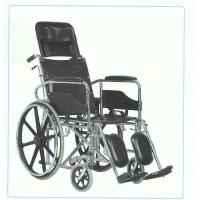 Wholesale WHEEL CHAIR 954GCB from china suppliers
