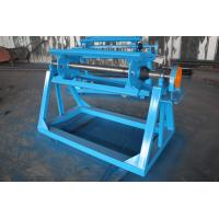 Wholesale 3 KW Hydraulic Unit Passive Hydraulic Uncoiler Machine with 480 - 510 mm Coil Inside Diameter from china suppliers