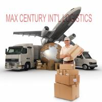 Wholesale Logistics Experts Door To Door Freight Services Us Import From China from china suppliers
