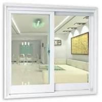 Wholesale Security durable cleaning aluminium windows designs frame for home from china suppliers