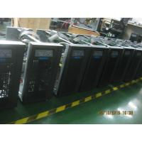 Wholesale HQ 6&10KVA Online HF UPS ,uninterruptible power supply from china suppliers