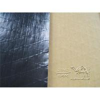Quality PSK & PFSK Facings (BOPP-scrim-Kraft) for sale