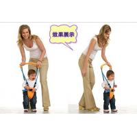Quality baby Toddler Belts/Adjustable baby walking assistance/safety walker from China manufacturer supplier for sale
