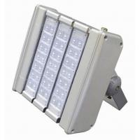 Wholesale 9000LM 100W  Modular LED Tunnel Light With Photocell CRI 75 100lm/W Outdoor Light from china suppliers