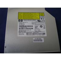 Wholesale Optical Disc Drive BC-5501H-H2 Blu-Ray Combo BD-ROM DVD Drive from china suppliers