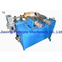 Wholesale China Supplier Cling Film Edge Cutter Machine from china suppliers