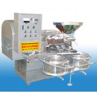 Wholesale Peanut Oil Extraction Machine from china suppliers