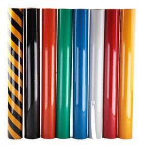 Wholesale Reflective cloth, reflective film, luminous film, body stick, hot press, lattice belt, tri from china suppliers