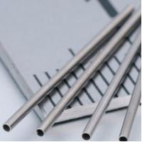 Wholesale Kovar Capillary Tube, Top Quality from China from china suppliers