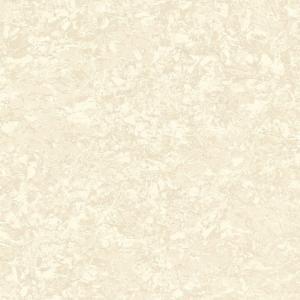 Quality latest design polished porcelain floor tiles 800x800mm for sale