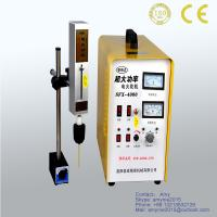 Quality Small electric discharge machine tap remover for sale