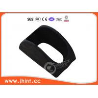 Wholesale Cordlock from china suppliers